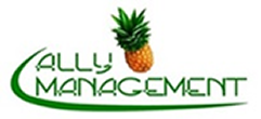 Ally Management